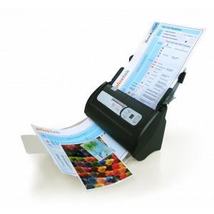 Сканирование документов (А4, А3)